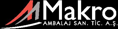 Makro Logo Light
