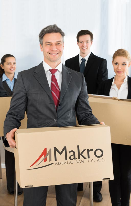 makro_about_1
